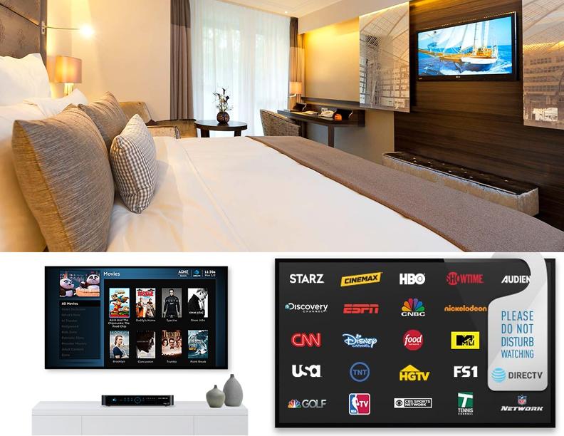 DIRECTV-for-Hotels