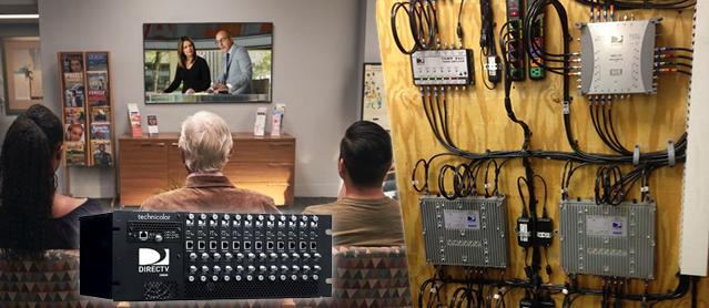 TV-for-Business-Equipment