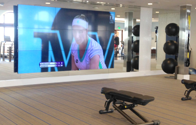 Commercial-TV-for-Gyms