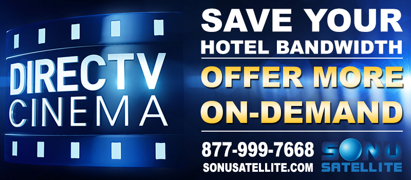 DIRECTV-Cinema-for-Hotels