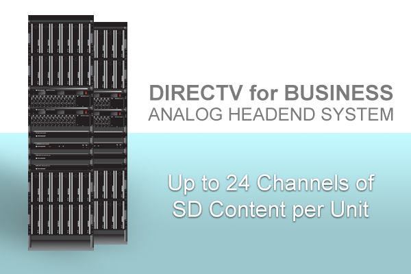 DIRECTV-for-Business-Analog-Headend-TV-Systems