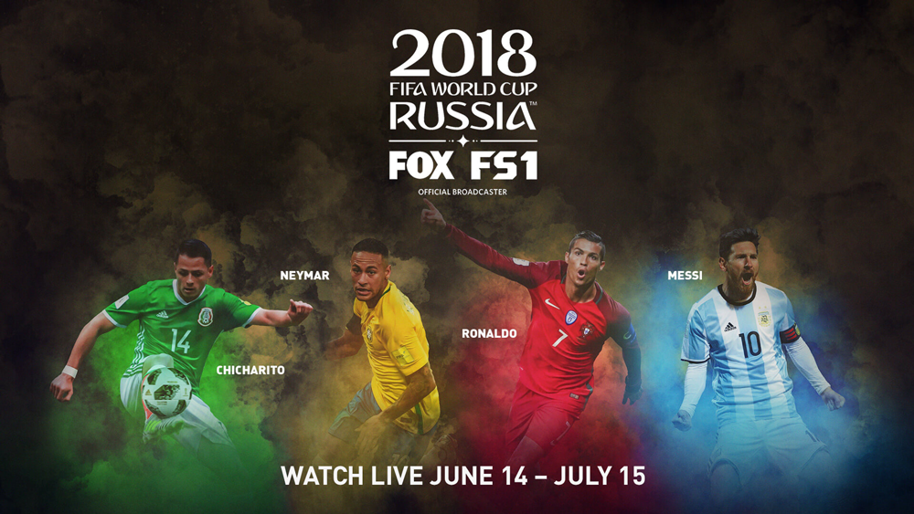 FIFA-World-Cup-2018-Russia-DIRECTV-Business