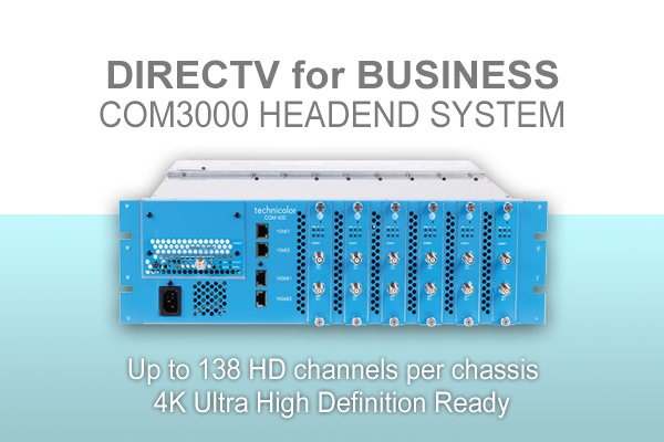 Com3000-Headend-DIRECTV-for-Business