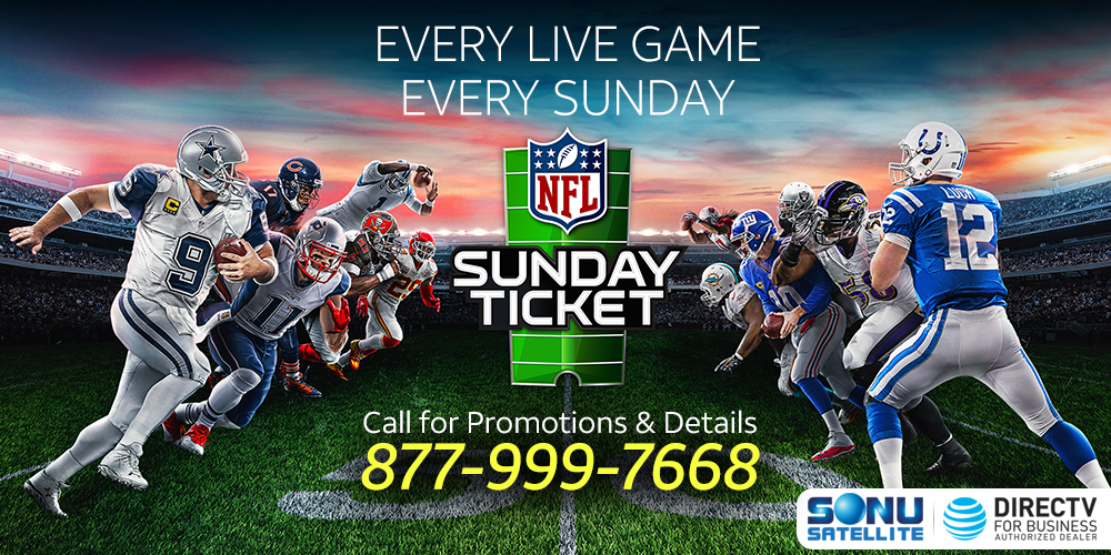 DIRECTV-NFL-Sunday-Ticket-for-Business