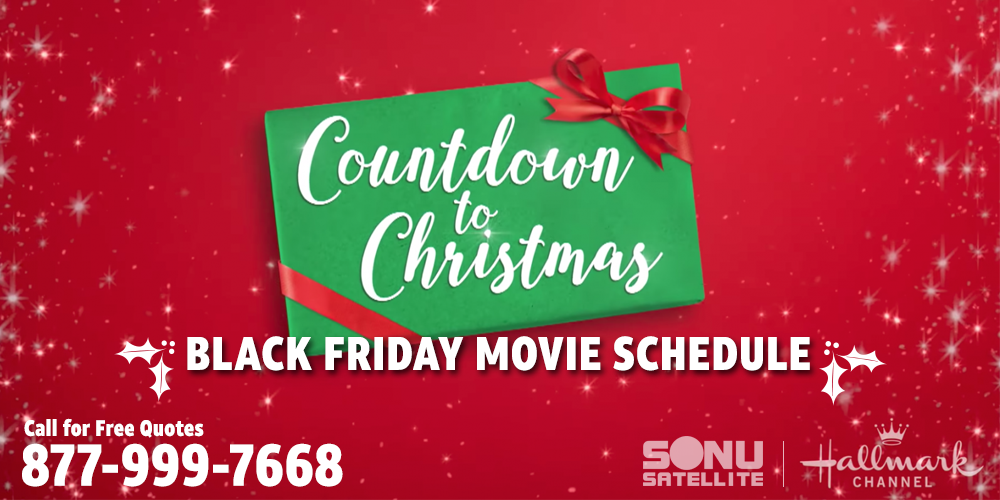 DIRECTV-Hallmark-Channel-Black-Friday-Christmas-Movies-2018