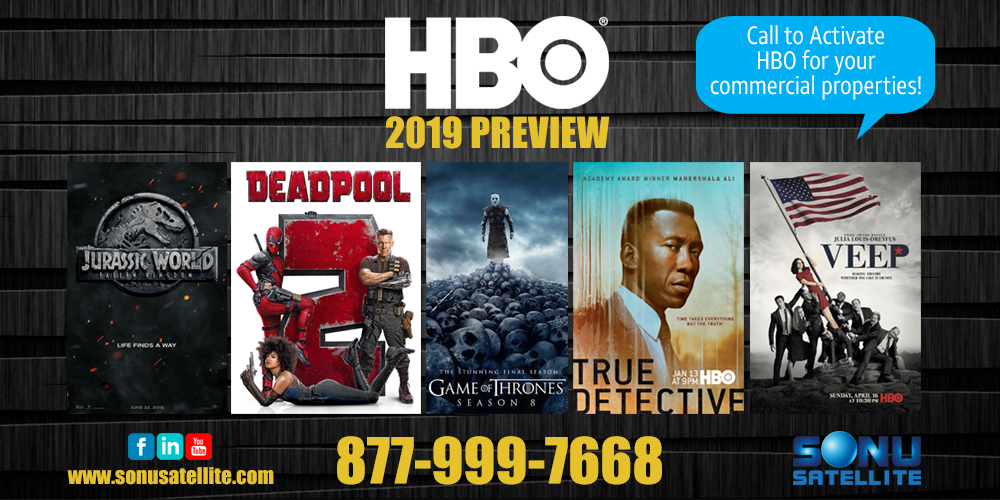 HBO-2019-Movies-and-Shows-Sonu-Satellite
