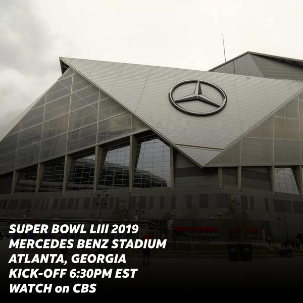 Super-Bowl-LIII-2019-CBS