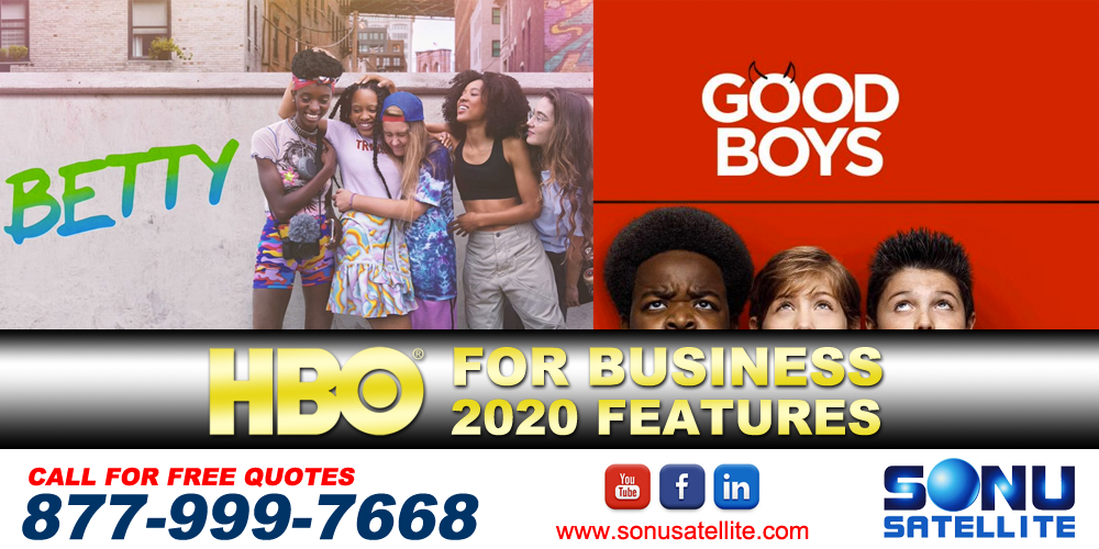 HBO-for-Business-2020-Sonu-Satellite-Banner